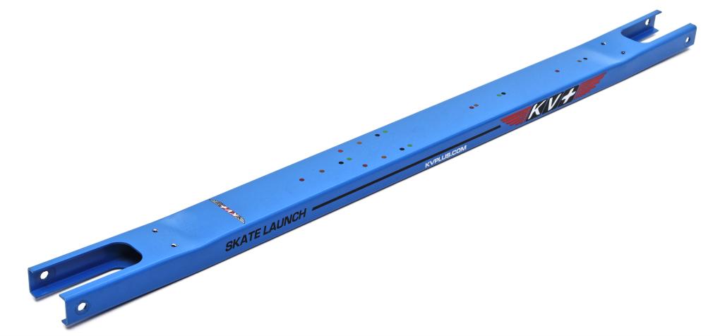 SKATE FRAME LAUNCH 60 cm, curved