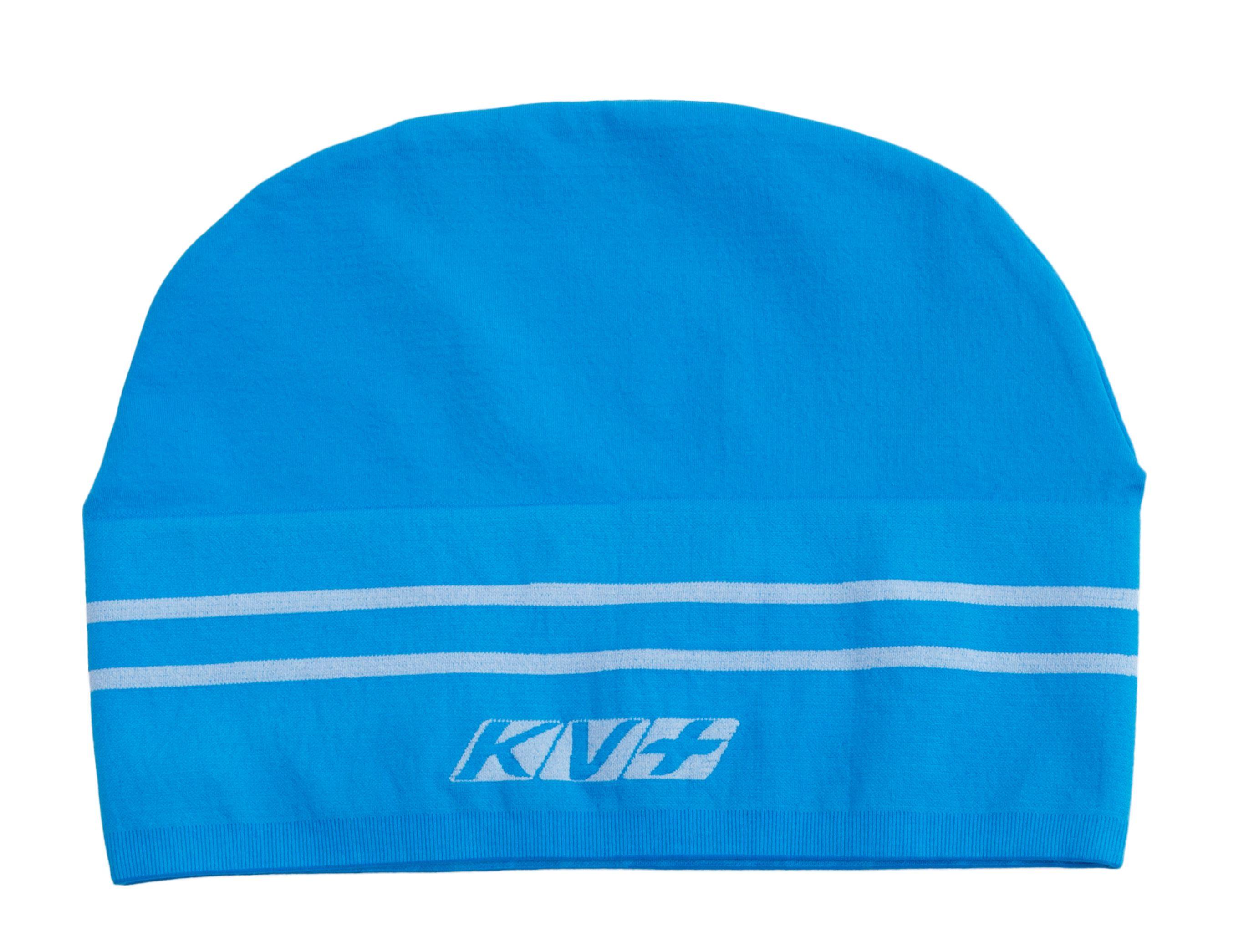 KIRUNA HAT (blue)