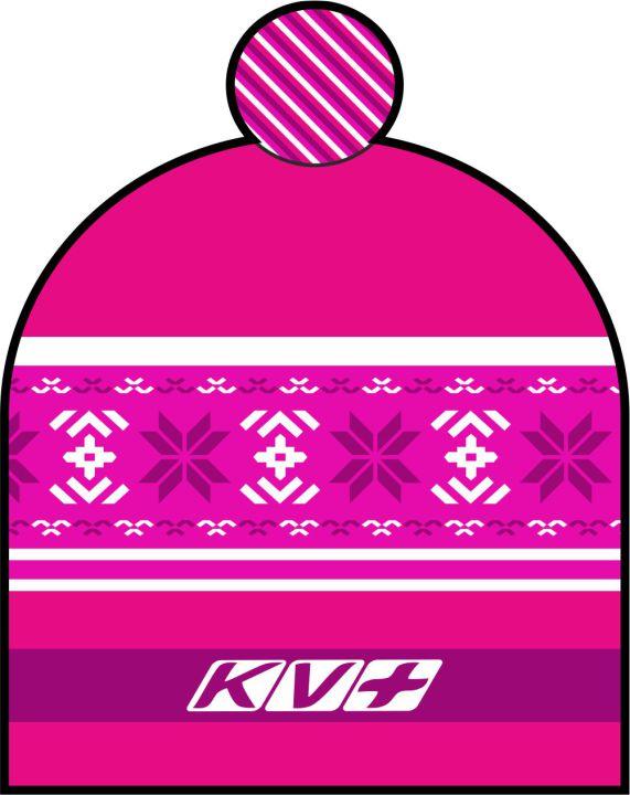 SUISSE (pink)