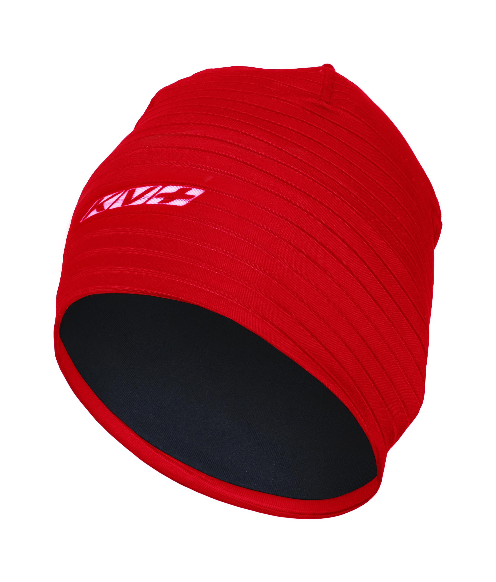 PREMIUM HAT  (red)