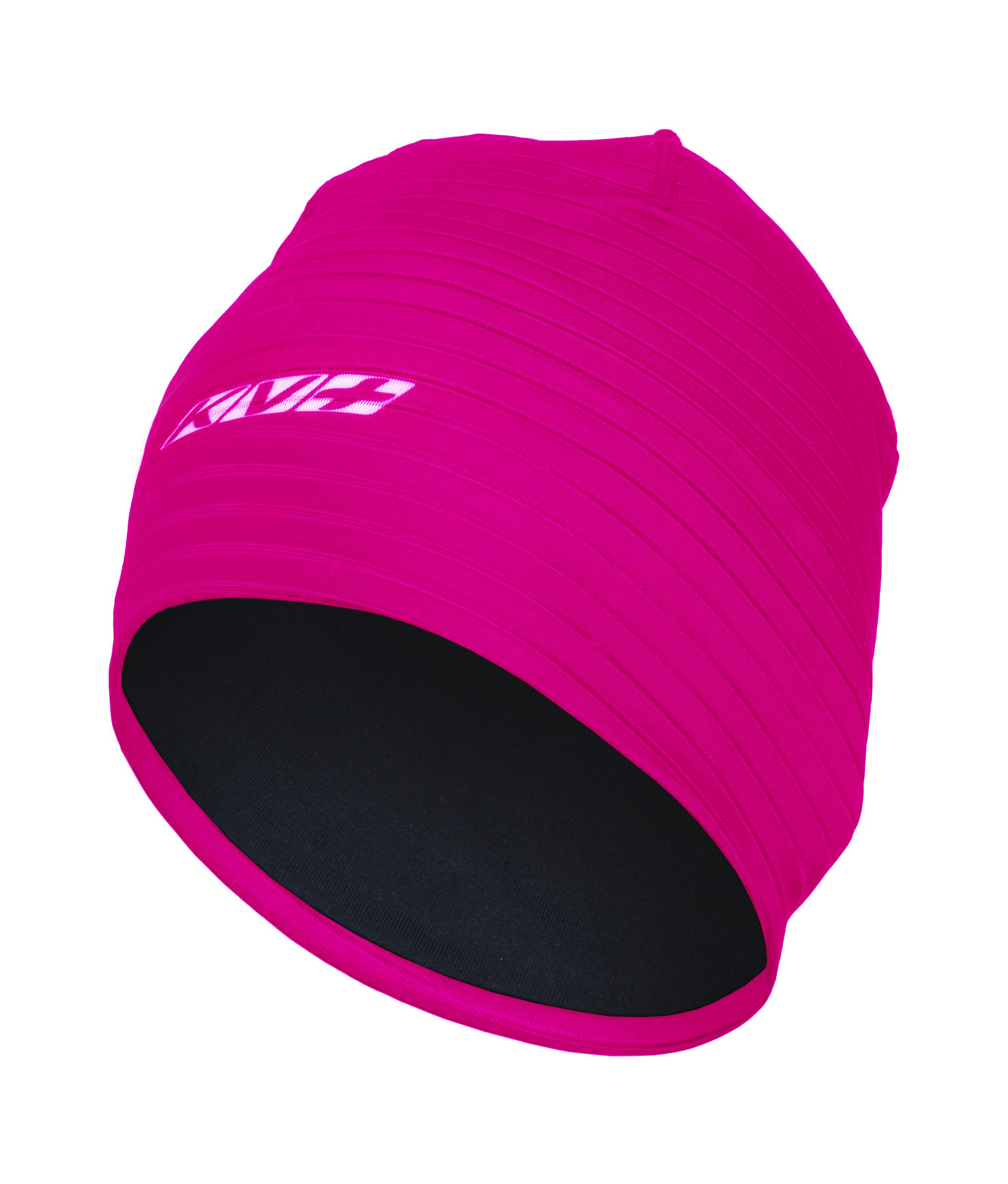 PREMIUM HAT  (pink)