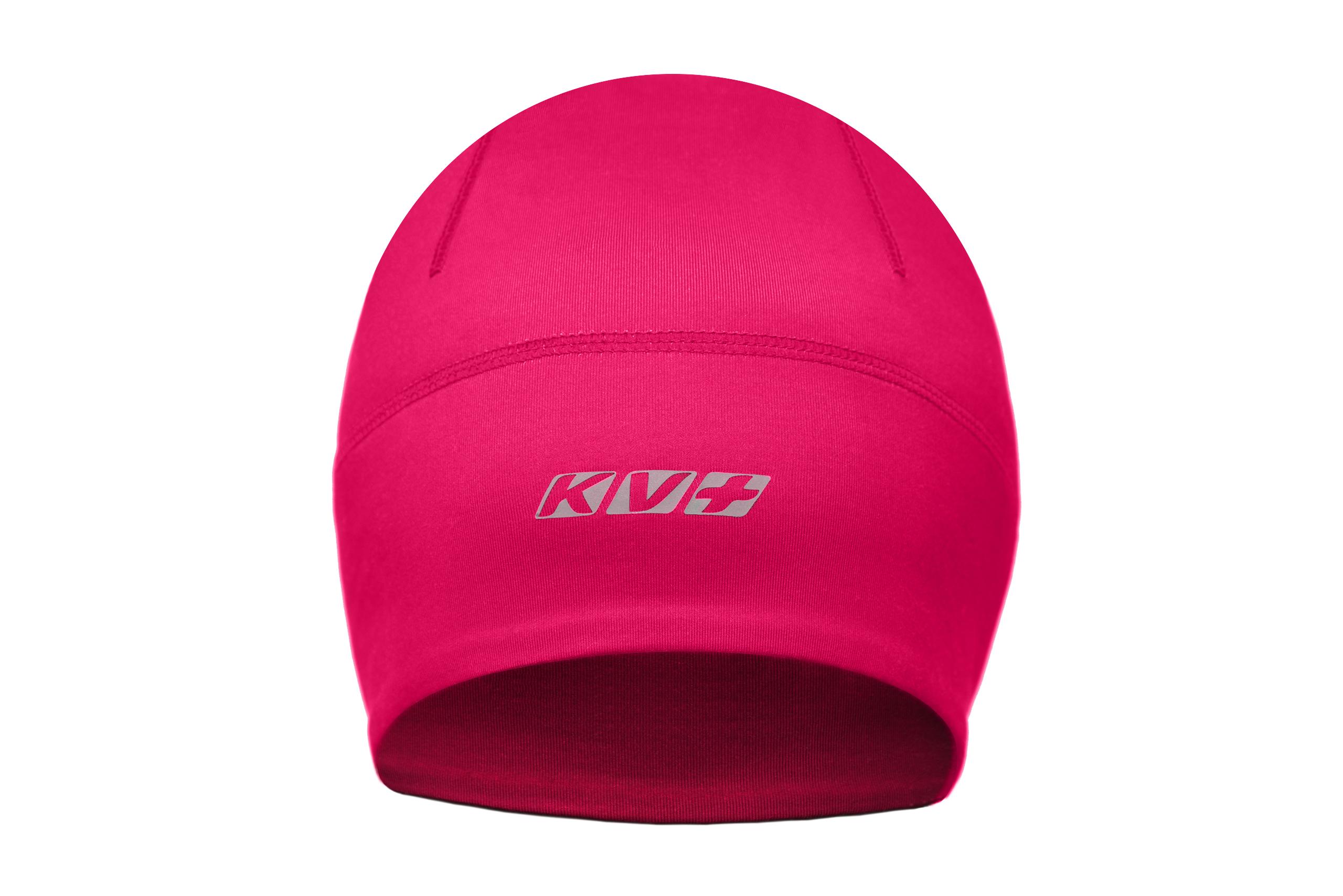 RACING HAT (pink)