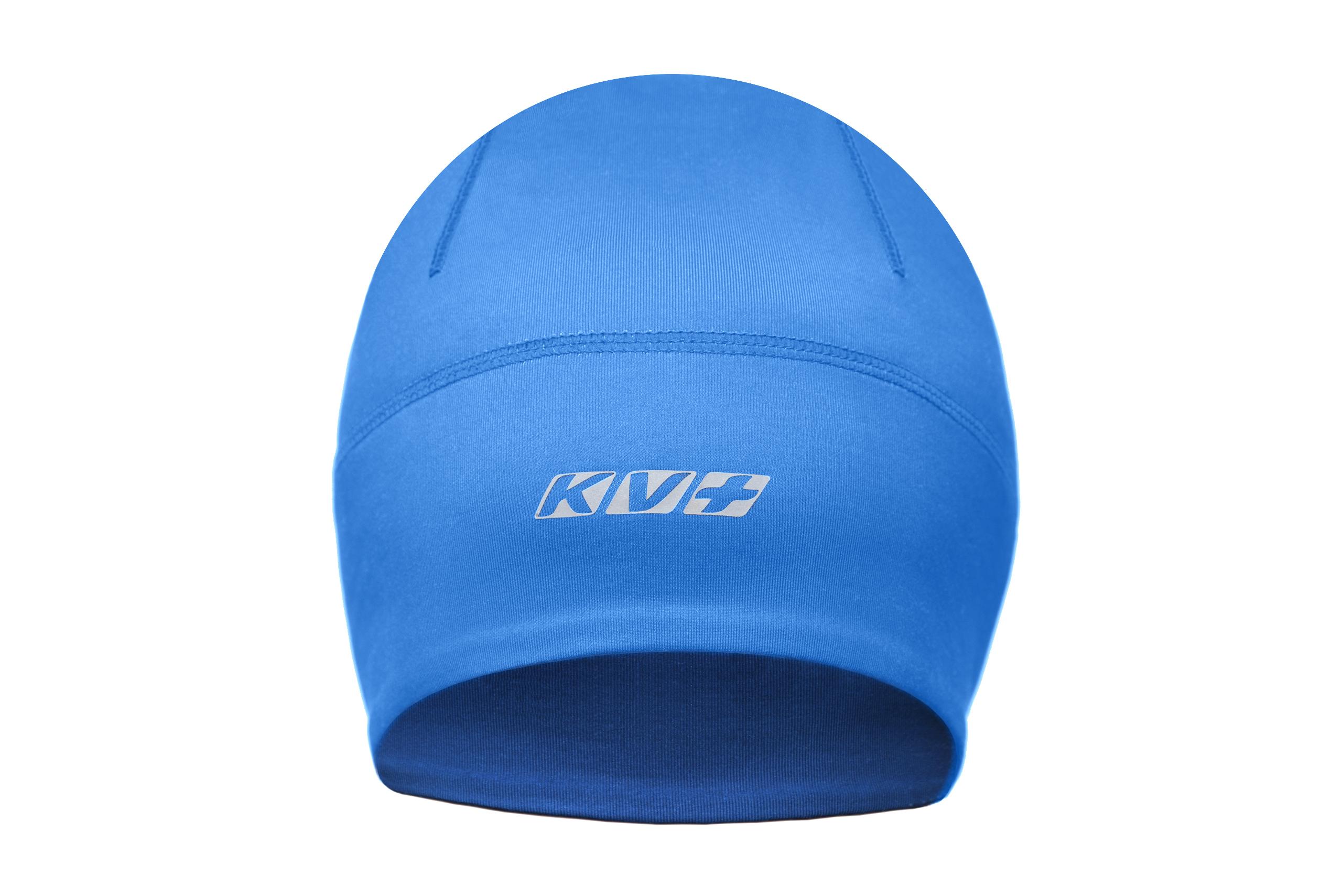 RACING HAT (blue)