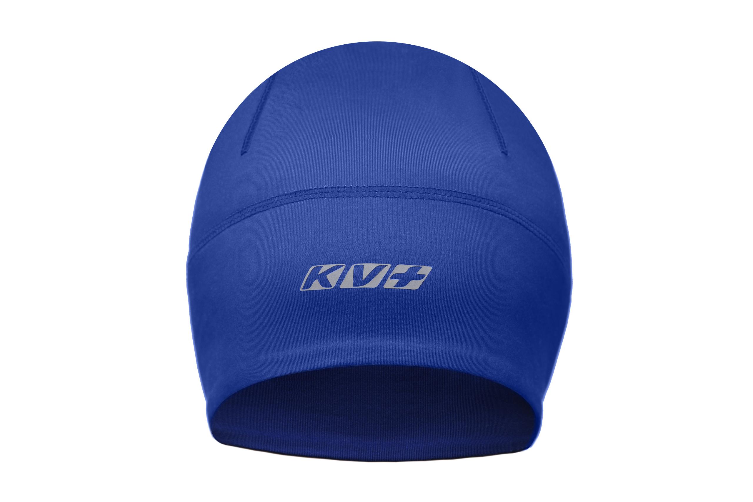 RACING HAT (purple)