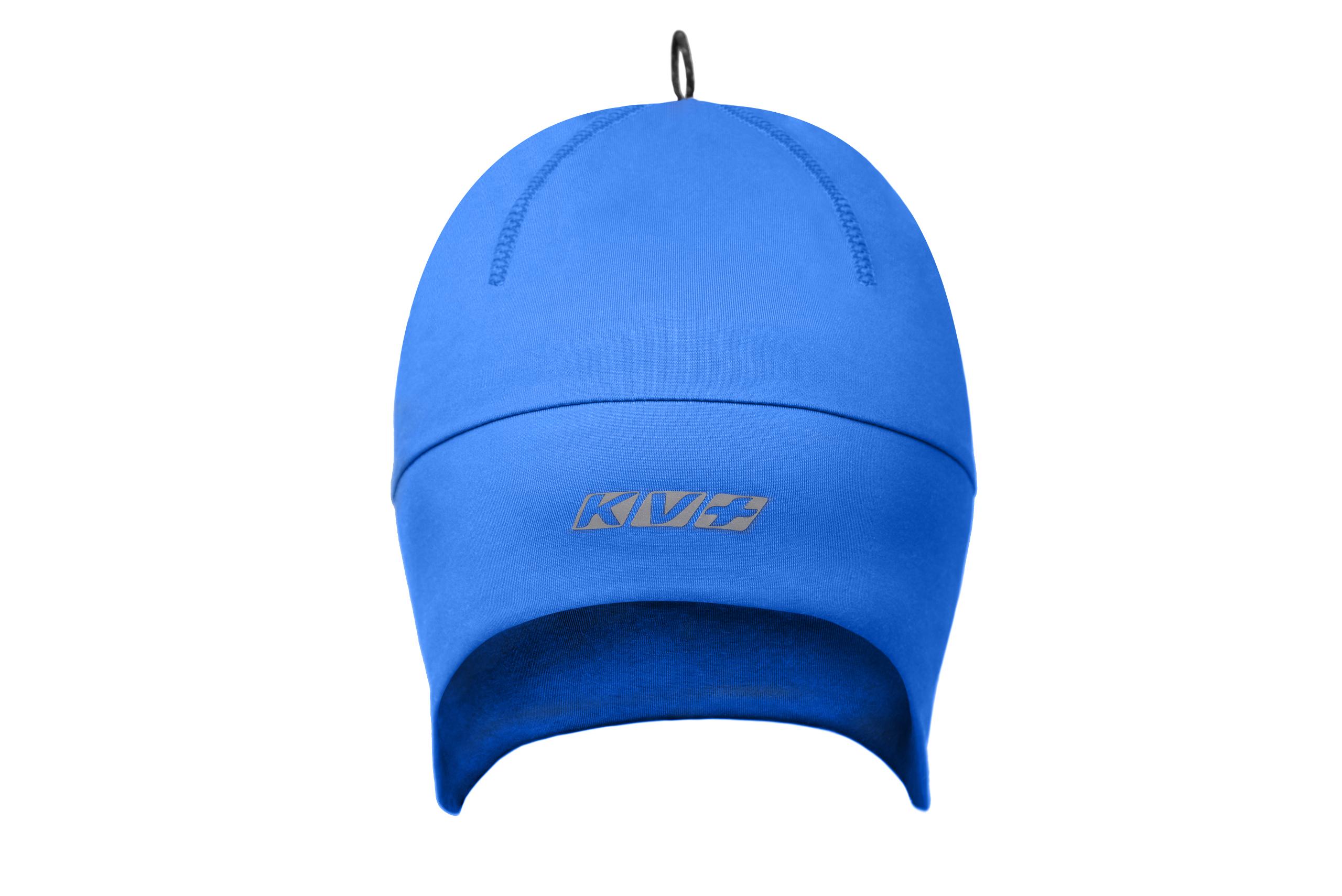 BERGEN HAT (blue)