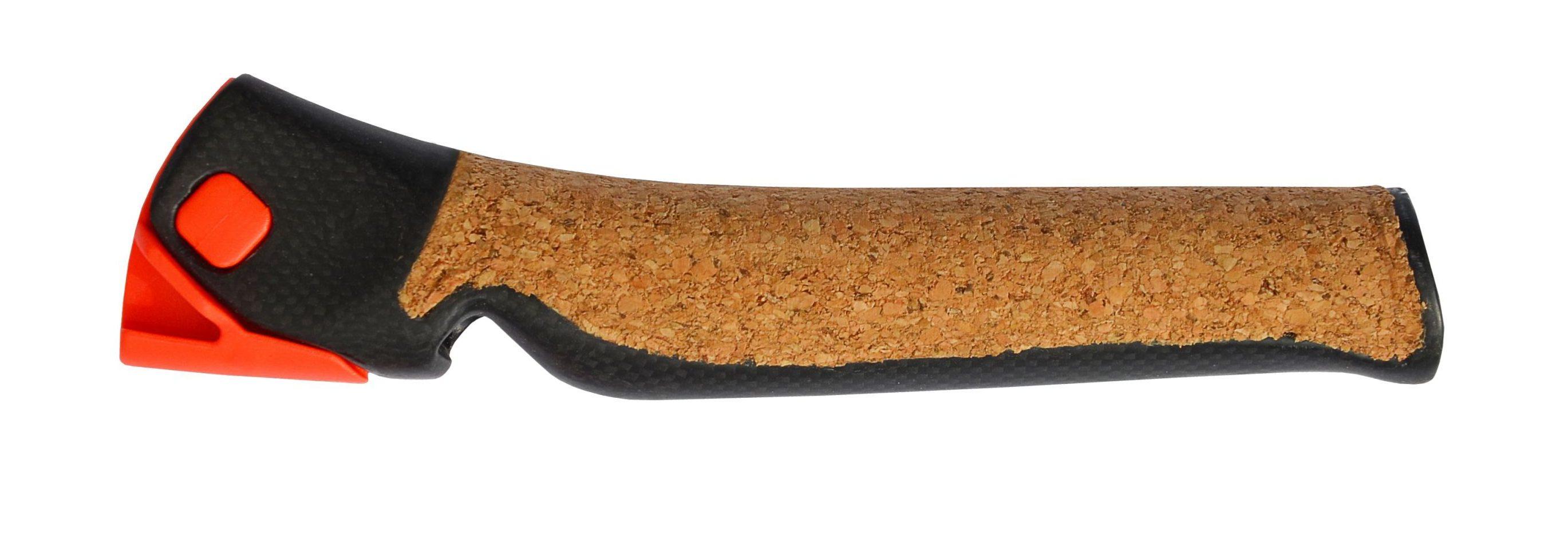 Carbon Clip