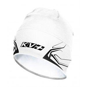 SHARD HAT  (white)