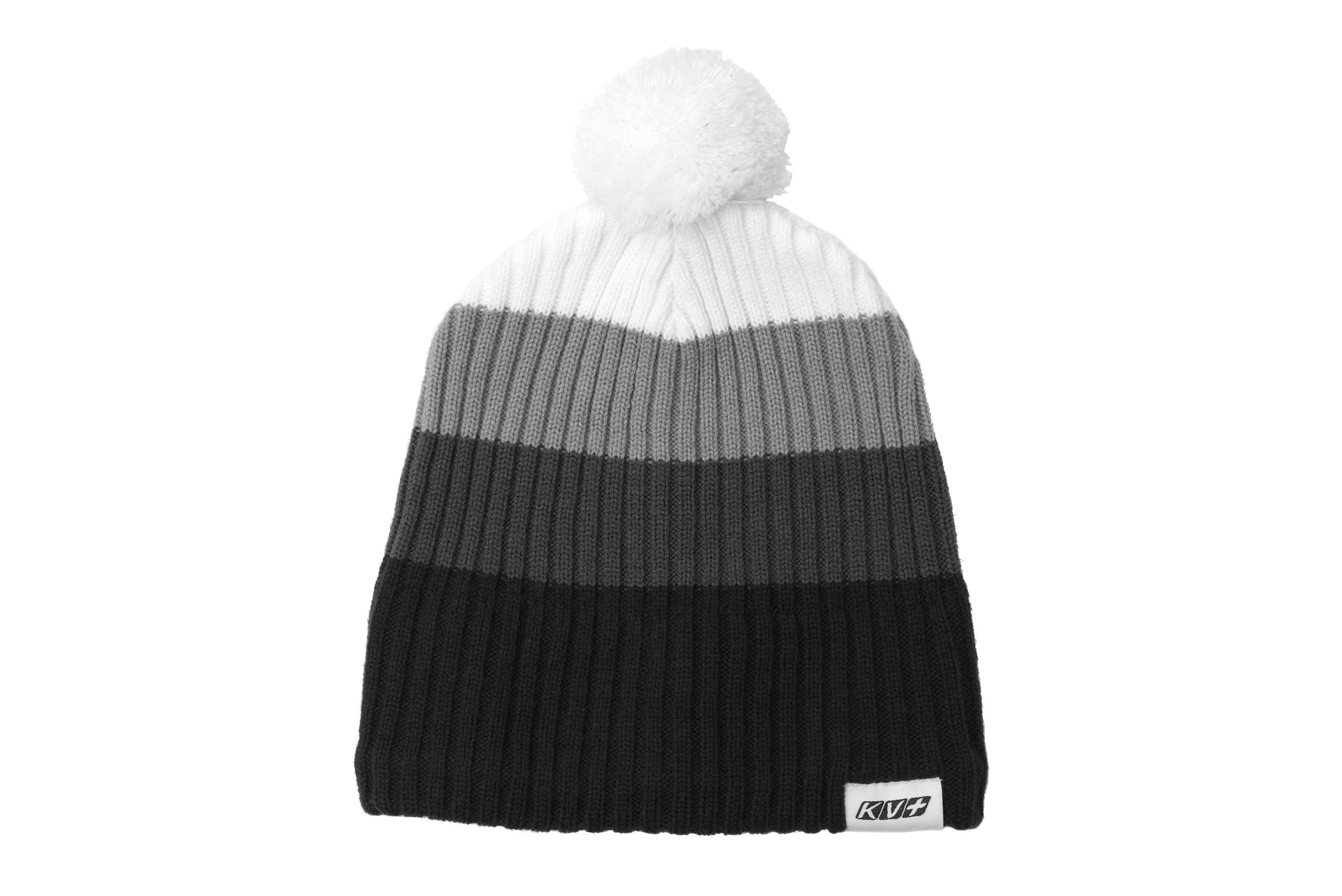 BUFERA   (black/grey/white)