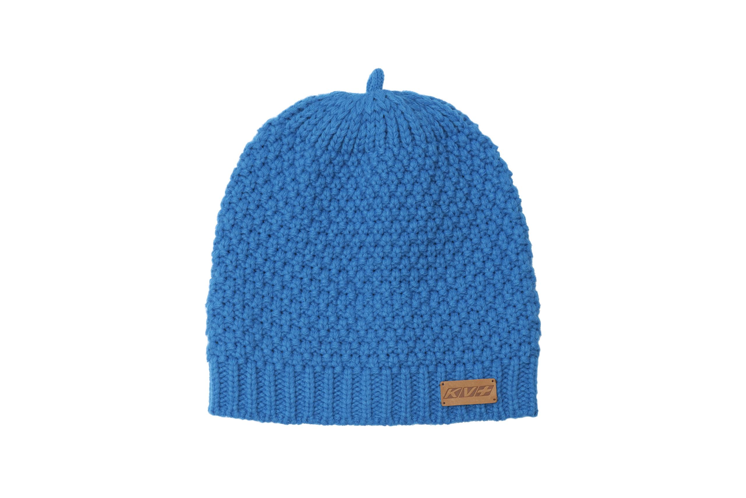 VENTO (blue)