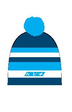 ST.MORITZ (blue/navy/white)