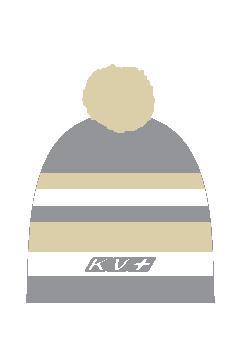 ST.MORITZ (grey/white/light yellow)
