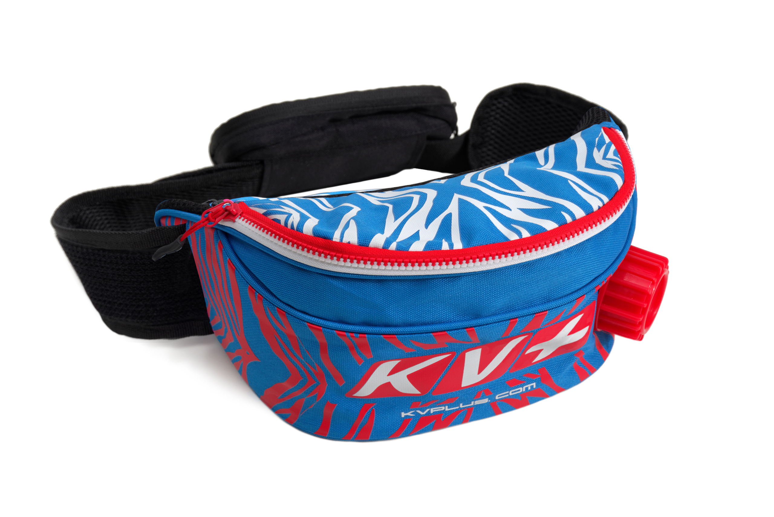EXTRA THERMO WAIST BAG