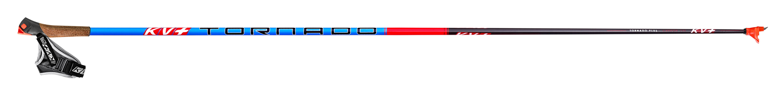 TORNADO BLUE