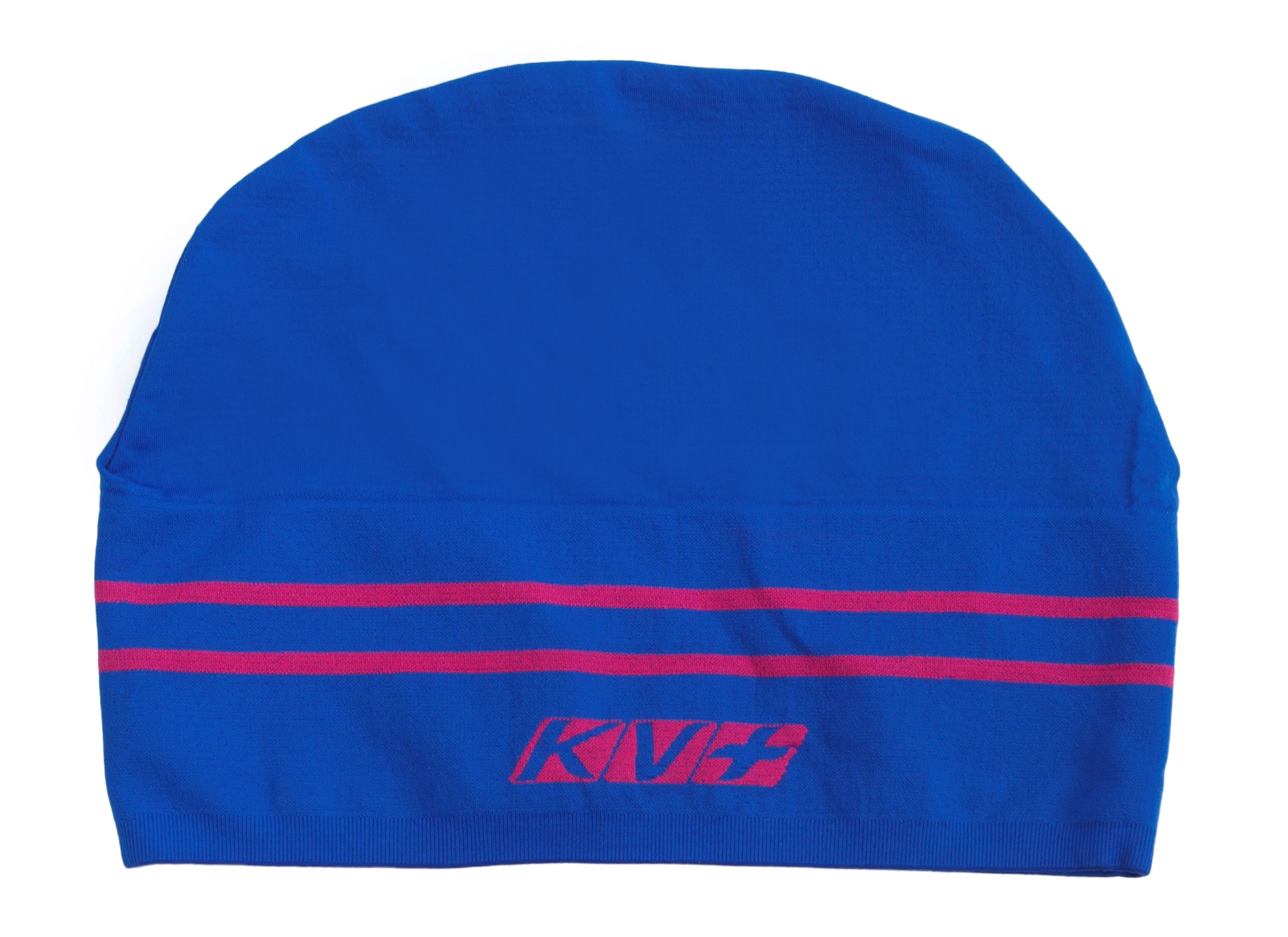 KIRUNA HAT (purple)