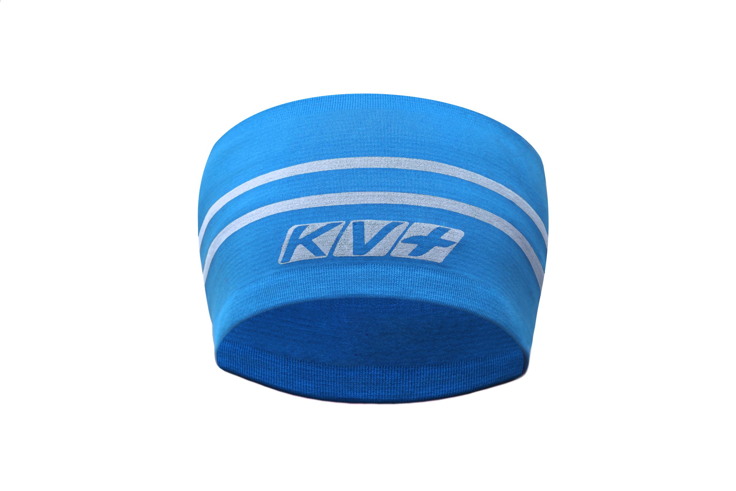KIRUNA HEADBAND (blue)