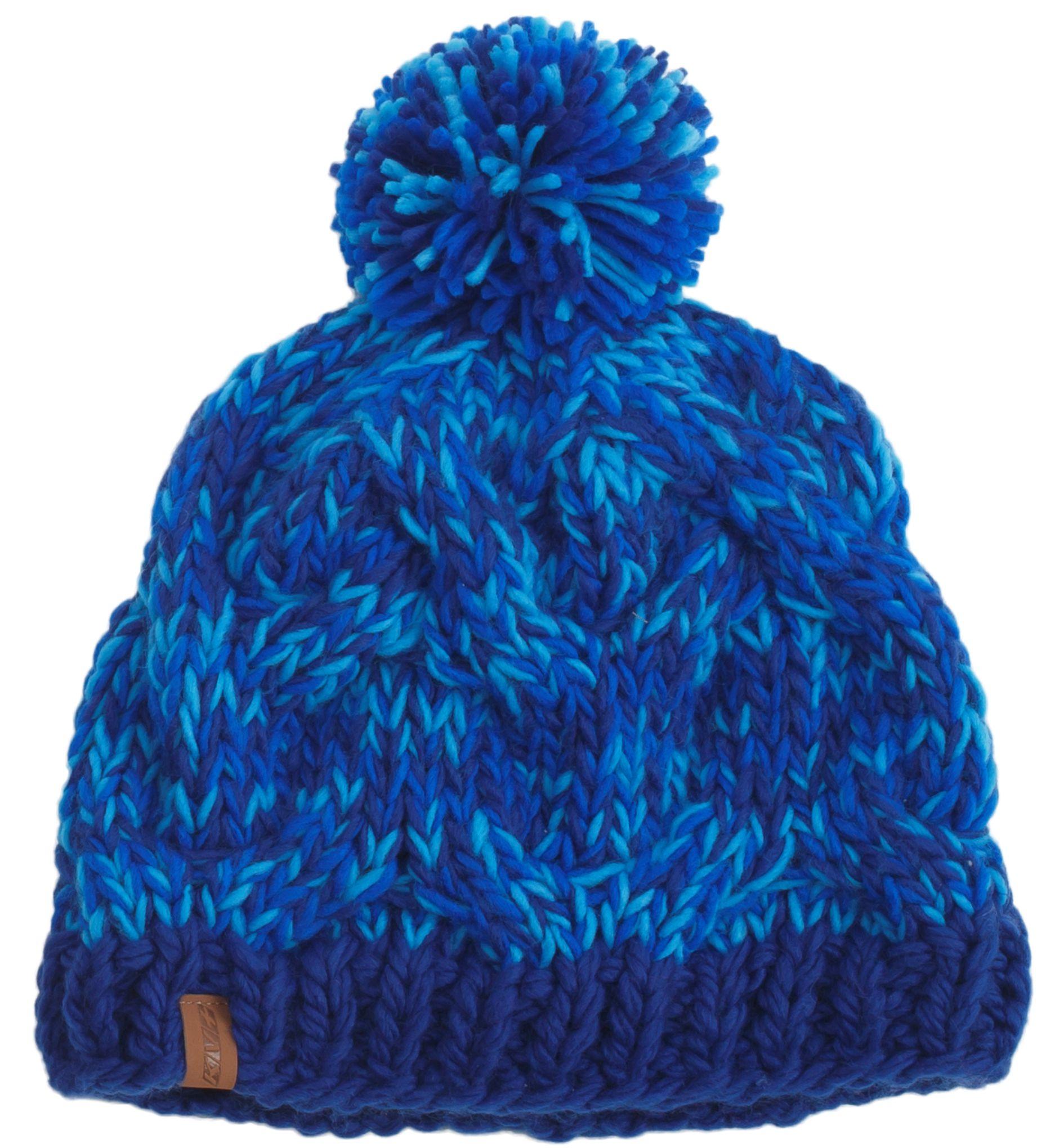 LAHTI (blue)