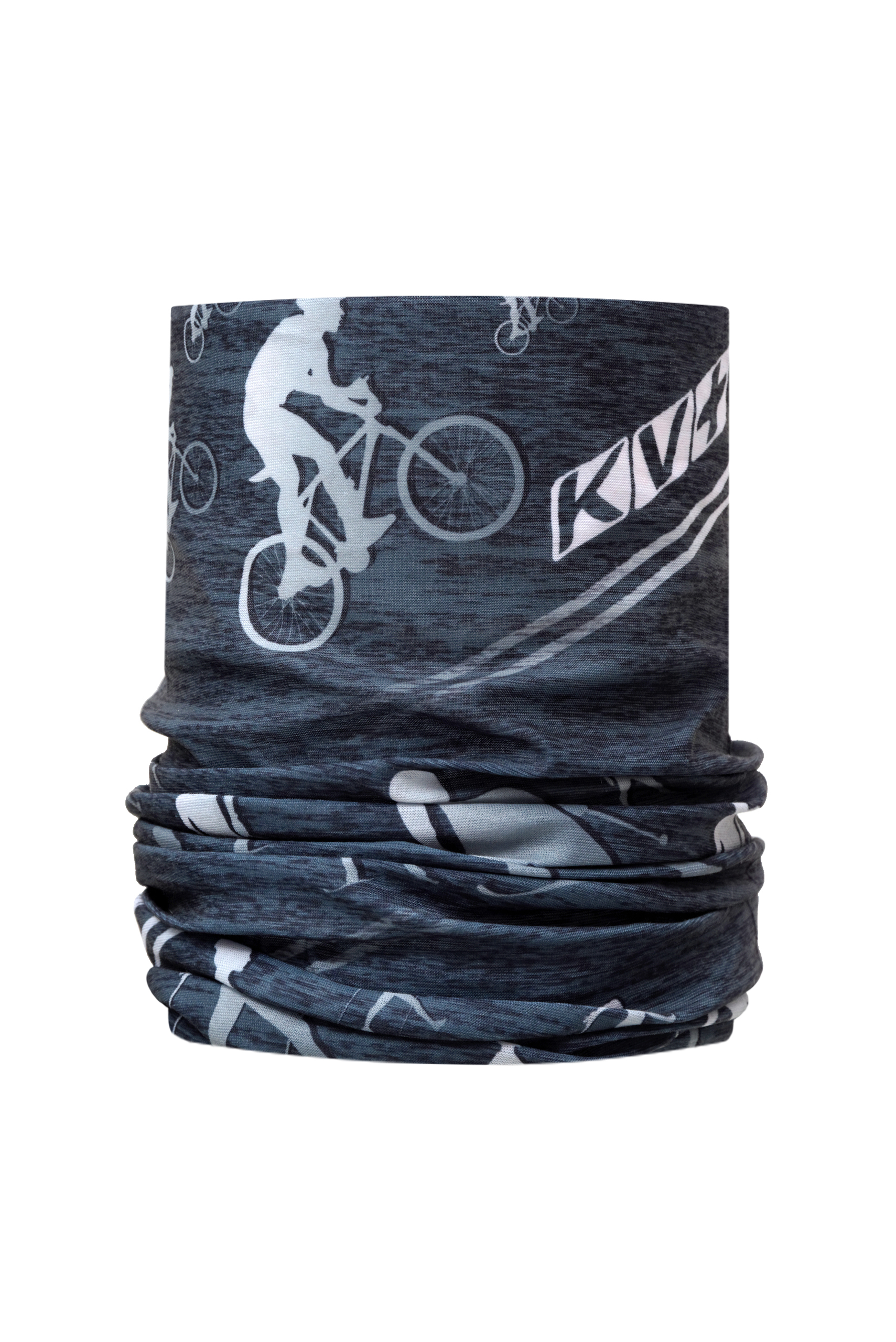 BANDANA MULTISPORT (black)