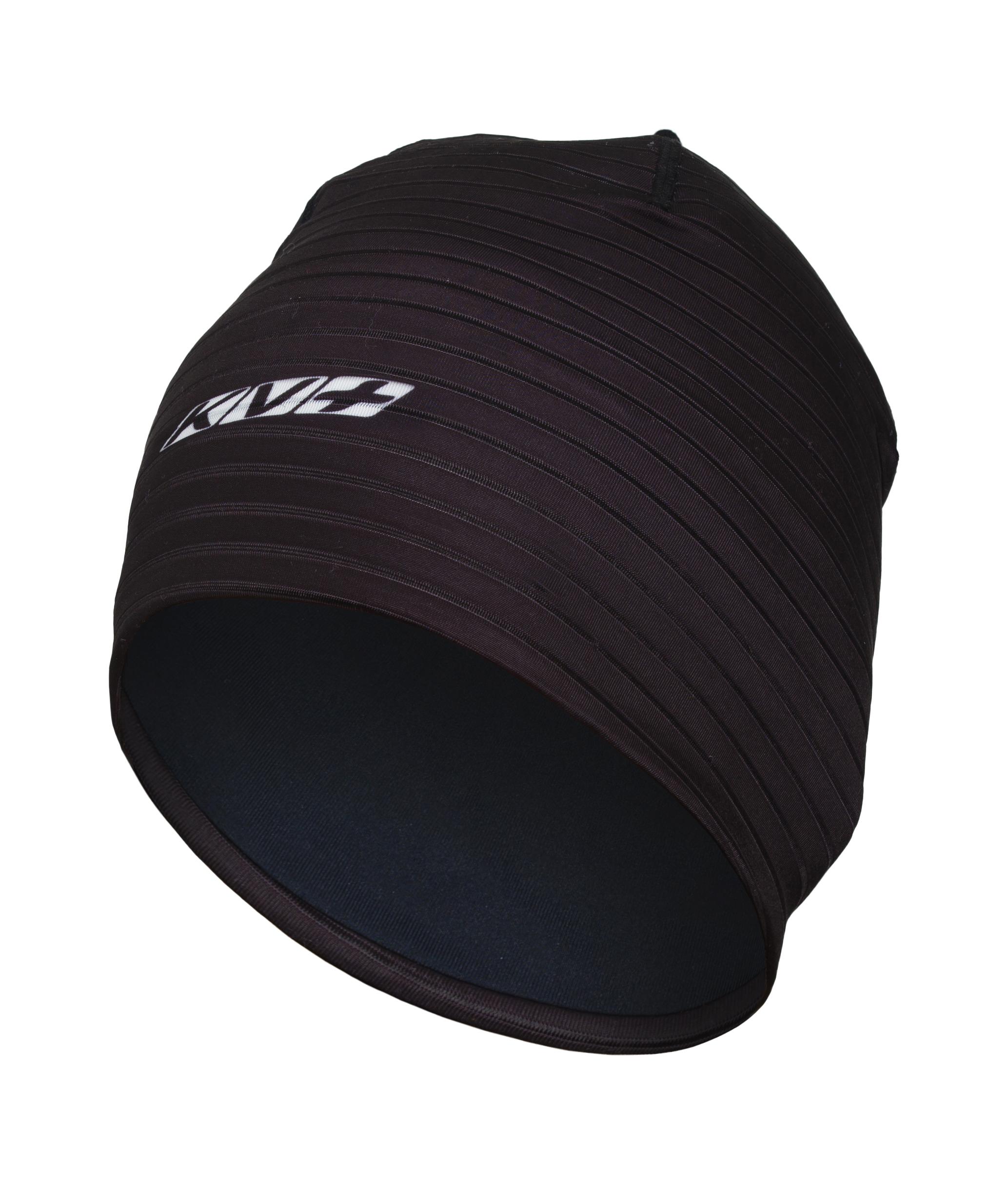 PREMIUM HAT  (black)