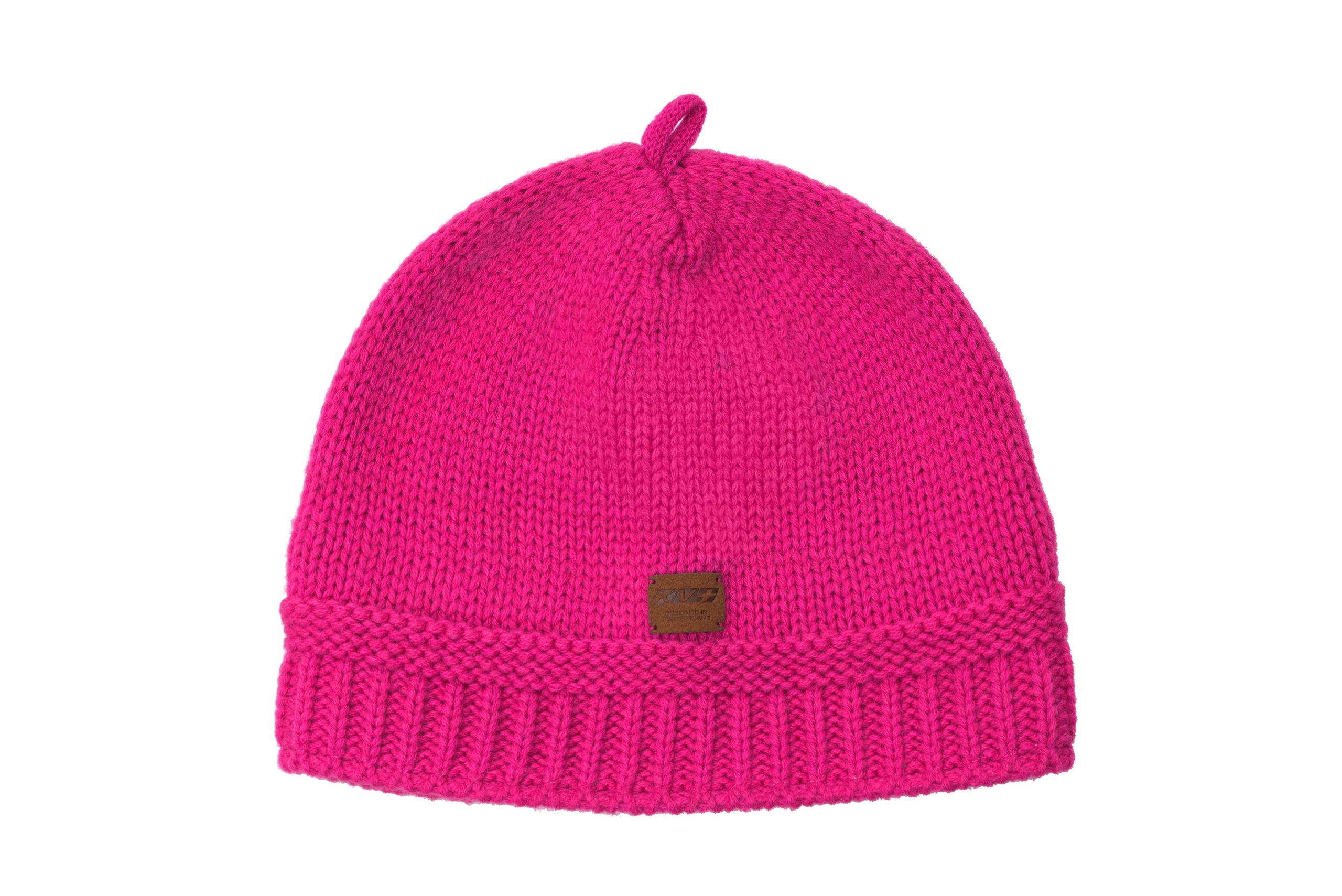 OTTAWA (pink)