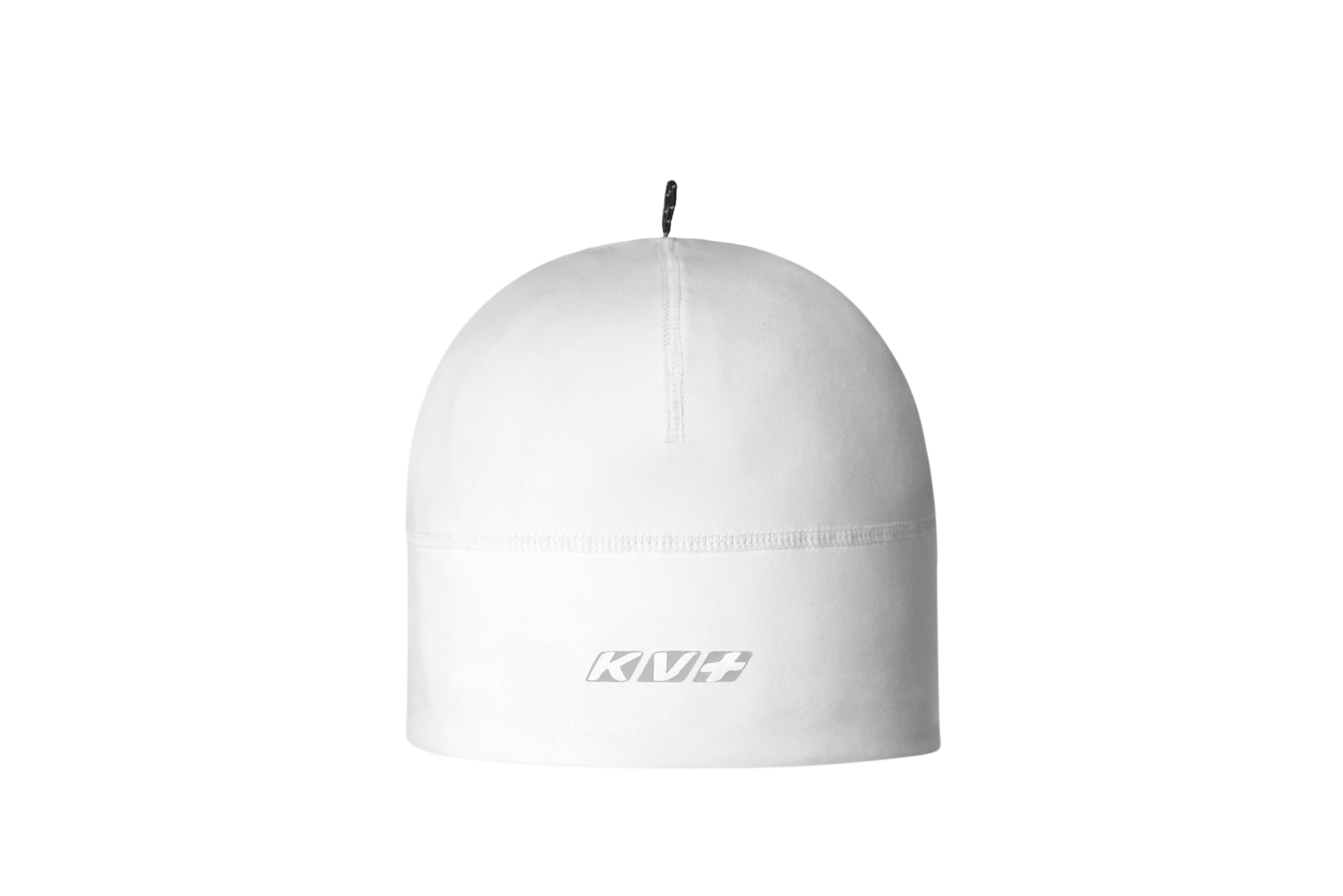 RACING HAT (white)
