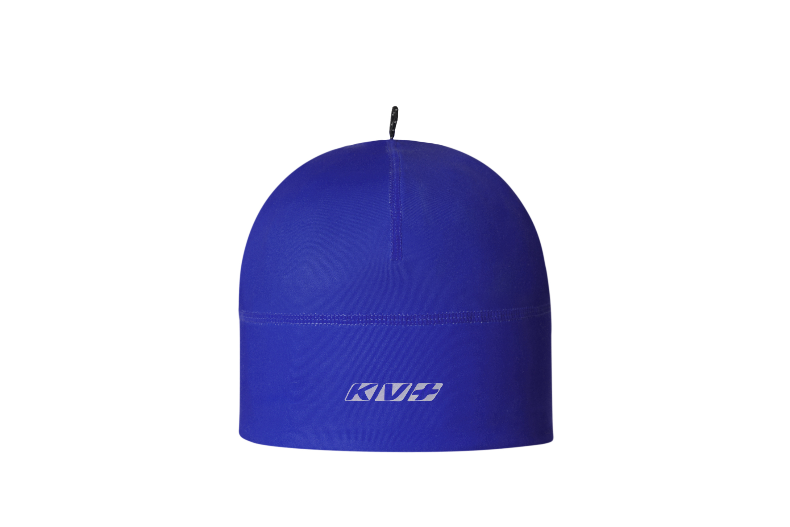 RACING HAT (purple)