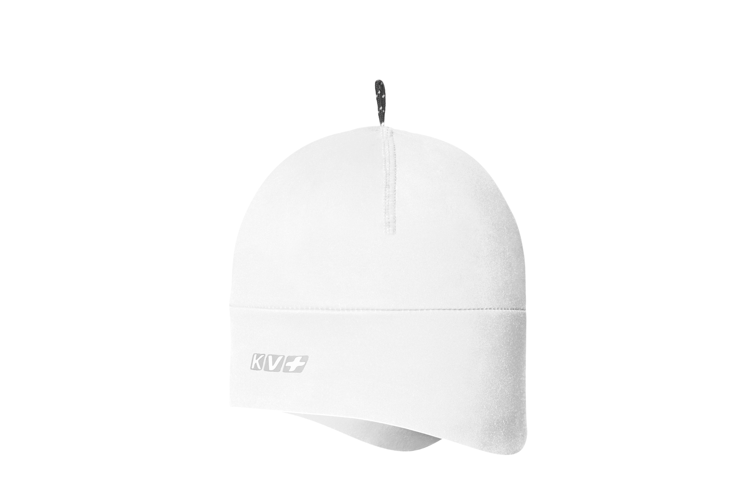BERGEN HAT (white)