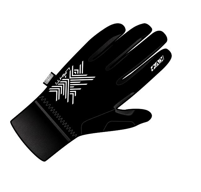 LAHTI (black/white)