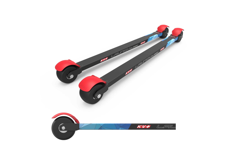 LAUNCH PRO CLASSIC 73 cm (slow wheels)
