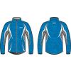 SPRINT JACKET UNISEX (blue/grey)