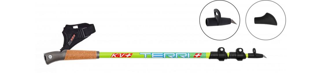 TERRI CLIP