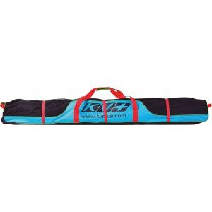 BIG TROLLEY SKI BAG