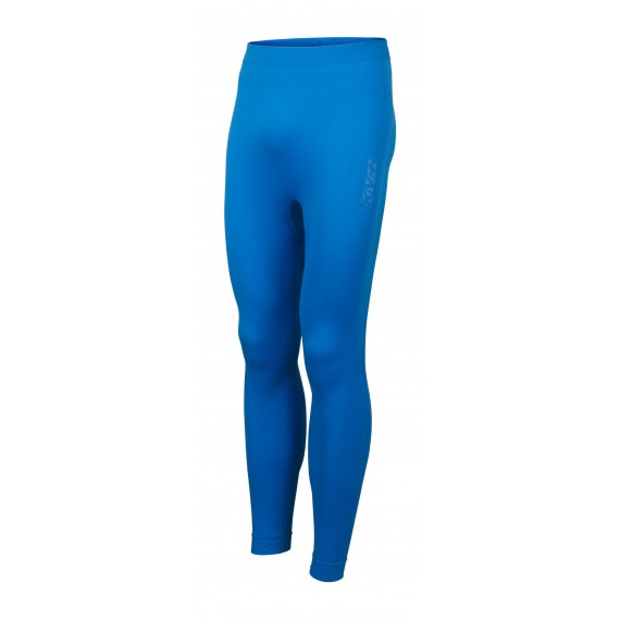 SEAMLESS PANTS UNISEX