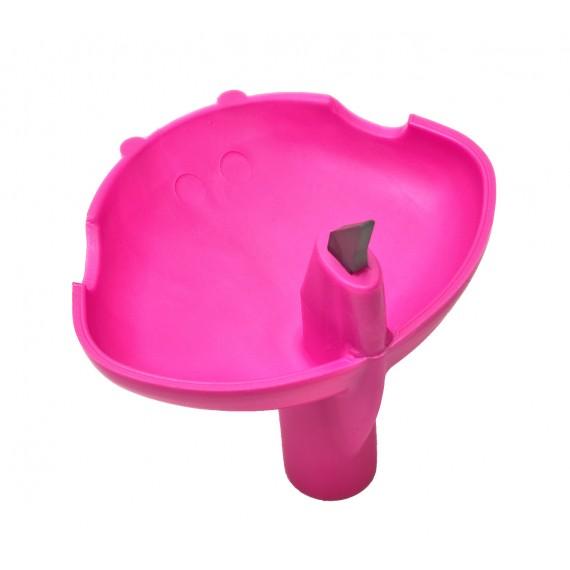 Basket Tornado Big Pink