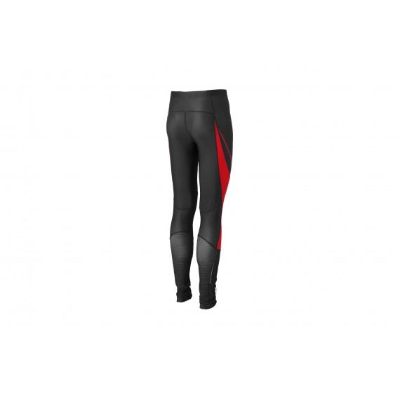 PREMIUM TWO PIECES SUIT UNISEX (red/black)
