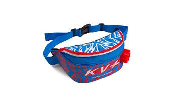 accessories KV+