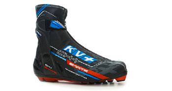 boots KV+