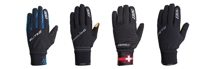gloves KV+