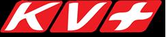 logo KVplus